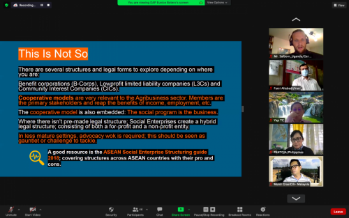 Screen Shot 2021-03-03 at 2.23.47 PM